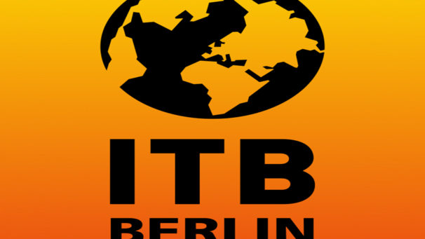 Exclusive preview of the Berlin Travel Festival 2018 at ITB Berlin