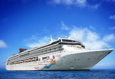 Think Strawberries now the Exclusive Reseller for American Cruise Lines