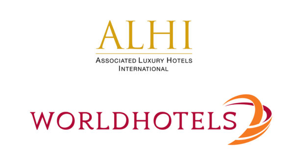 ALHI opens its frst Global Sales office in Europe (in London) to serve worldwide portfolio