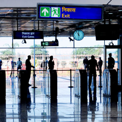 Govt nod for 18 new airports costing Rs 30,000 crore