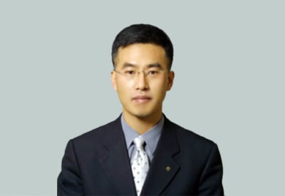 Korea Tourism Organization appoints new Director for India Office