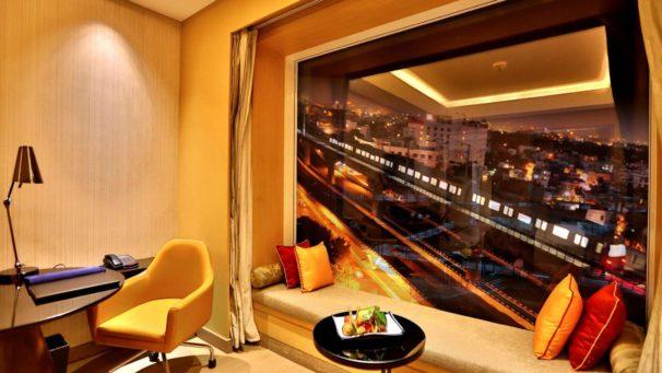 Radisson Blu Faridabad – An ideal MICE destination in the city of Faridabad
