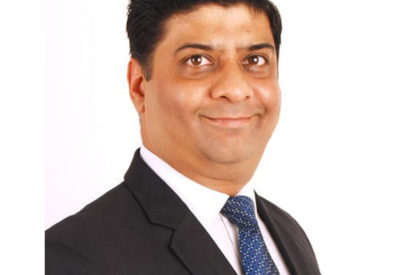 Gaurav Taneja joins Radisson Blu Atria, Bengaluru as the General Manager