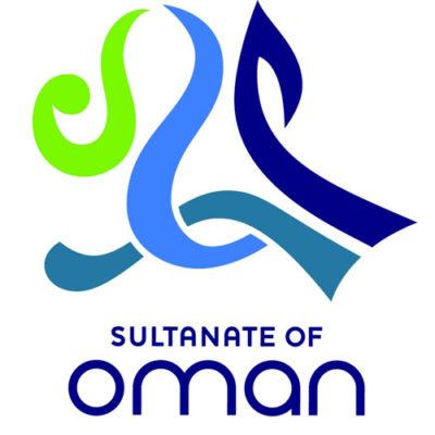 Say 'I do' in Oman