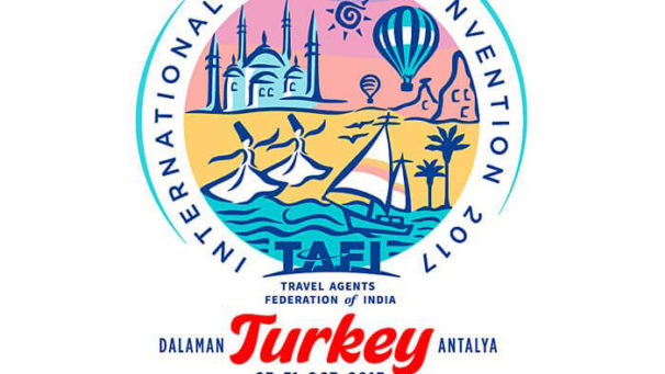 TAFI to organize two-city convention in Turkey this October