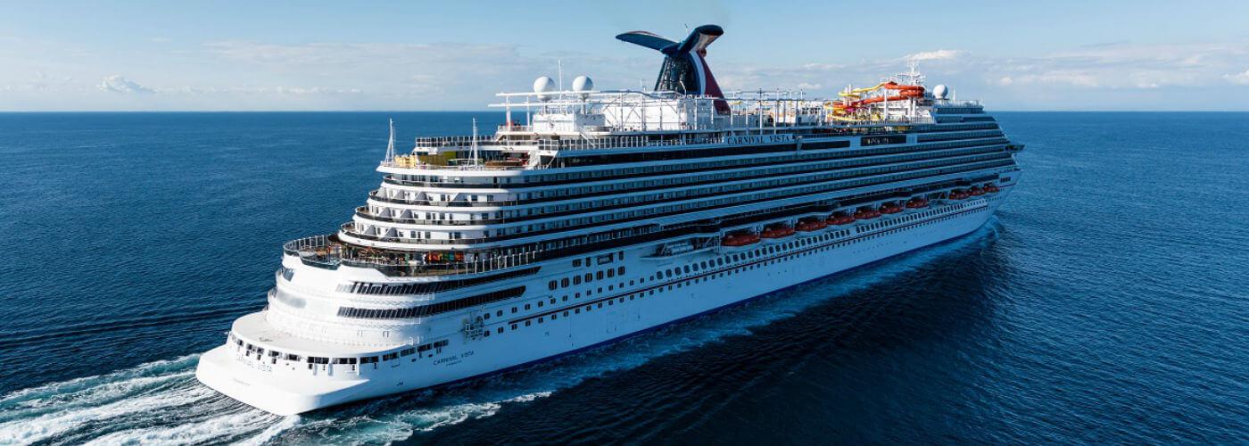Cruise Holidays From India 2018 Lifehacked1st Com